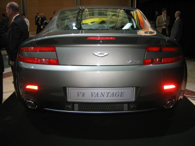 v814.JPG
